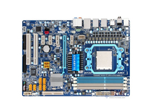 Free shipping original motherboard for gigabyte GA-MA770T-UD3P (rev.1.0) AM3 DDR3 MA770T-UD3P boards 16GB desktop motherboard