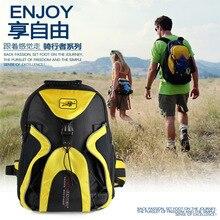Multifunction Travel font b Motorcycle b font Backpack font b Luggage b font Handbag Tool Bag