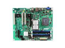 Motherboard For DG33FB ATX VGA LGA775 G31