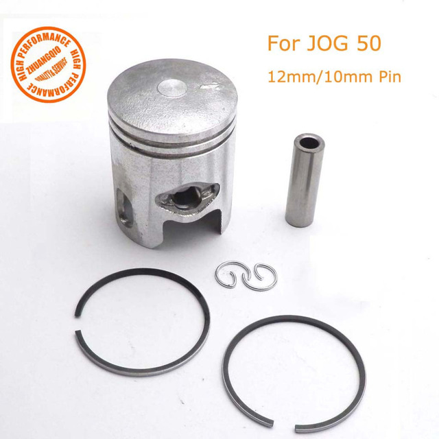 rings piston supercircle products
