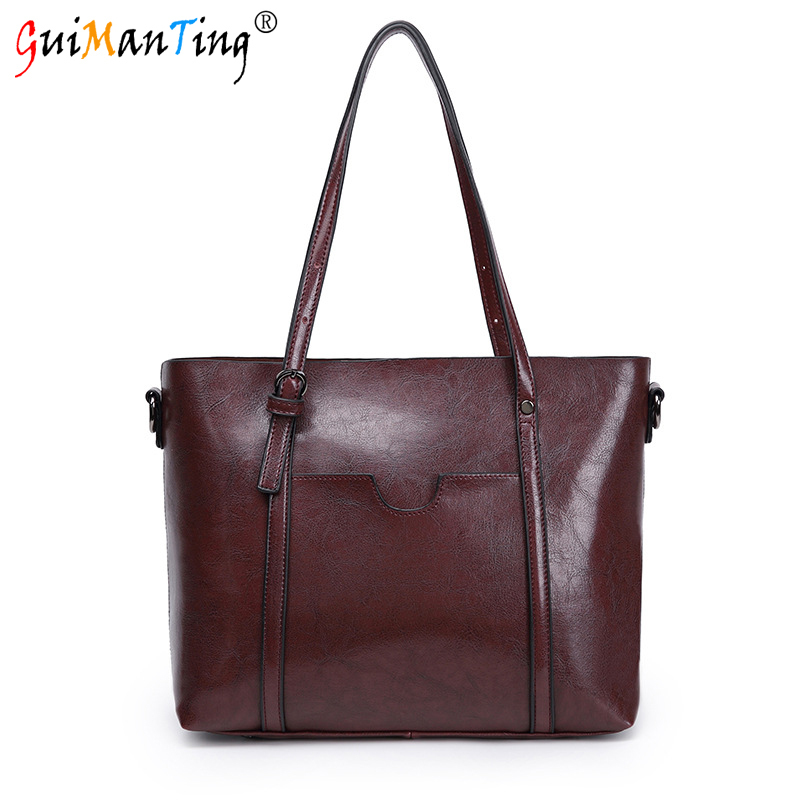 Luxury High Capacity Rivet Handbags Women Storage Bag Designer Famous Brands GG Tote Purses Crossbody cc Messenger Shoulder Girl