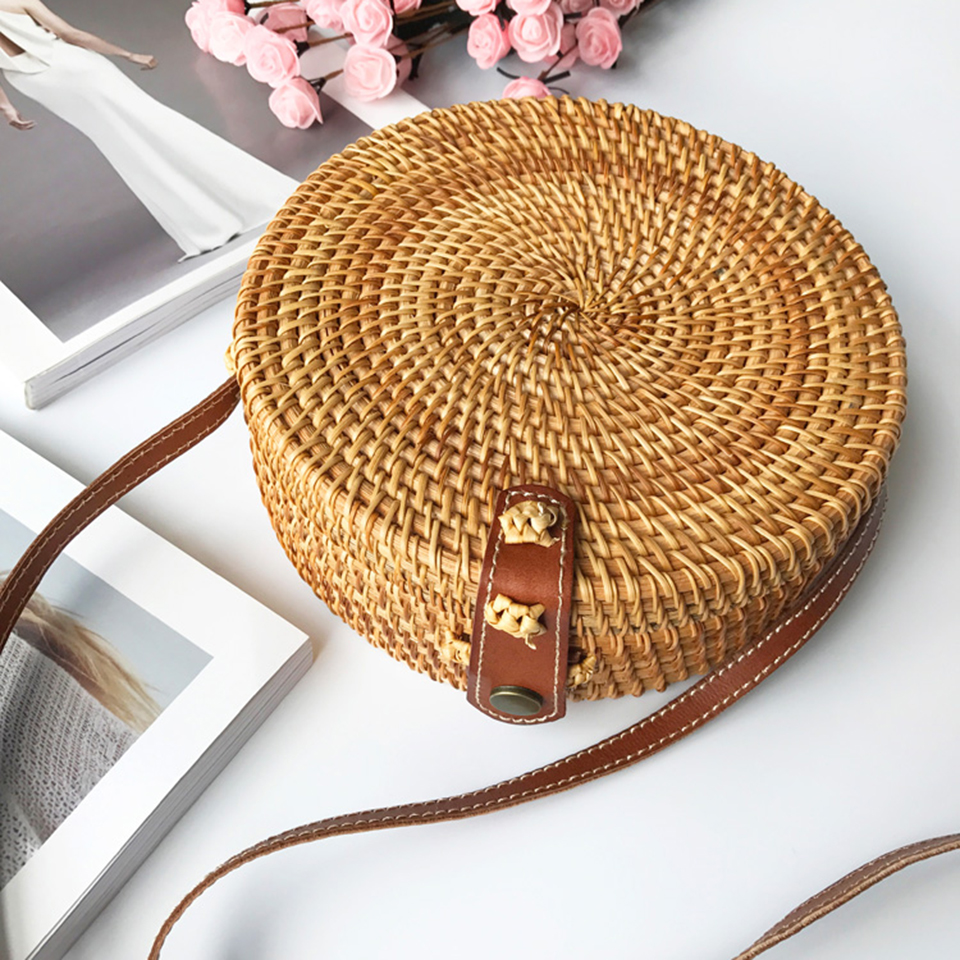 Handmade Bags (11)