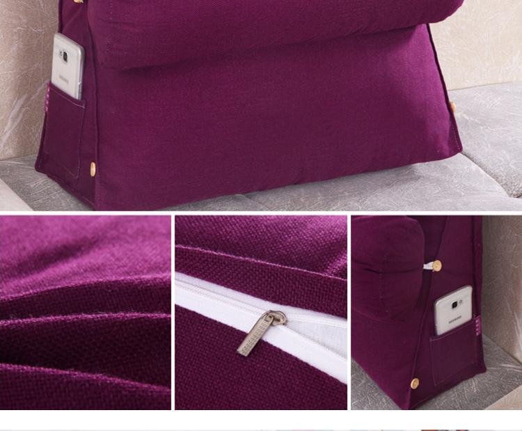 Petshy lumber pillow-13