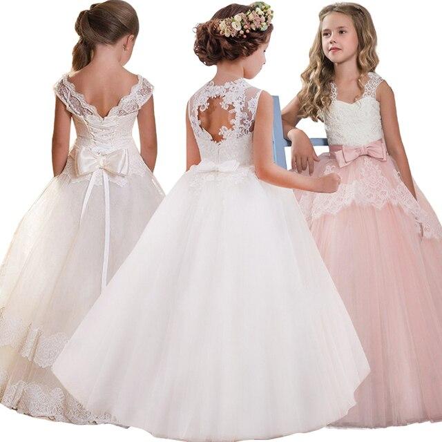 b8accc4ba603 2019 de princesa de verano boda carnaval vestido traje ropa elegante de  fiesta de dama de