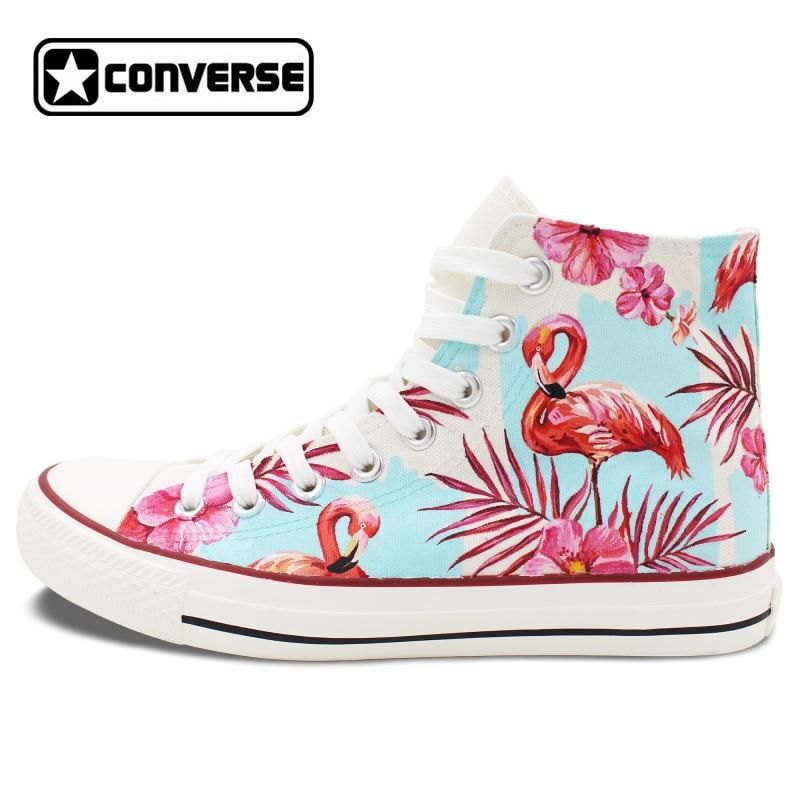 Cheap Converse Type Shoes