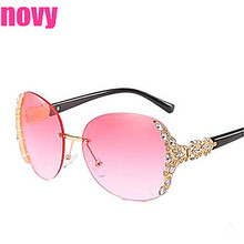 Buy large sunglasses frame and get free shipping on AliExpress.com 68d0aa9a3a17