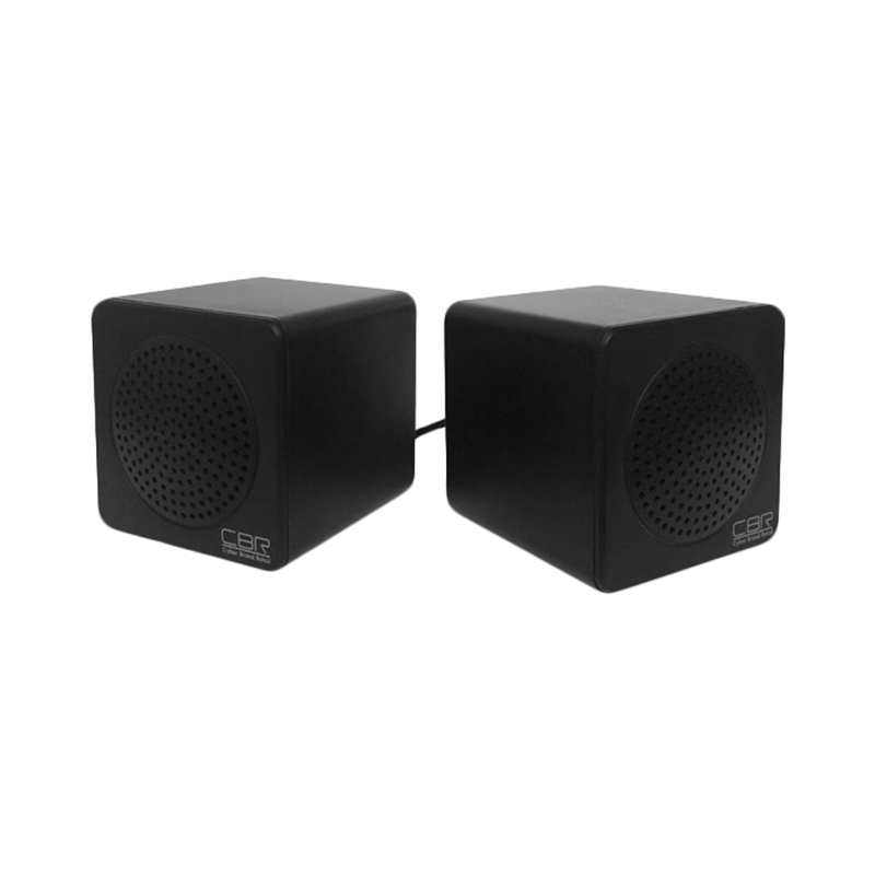 Speakers CBR CMS 292