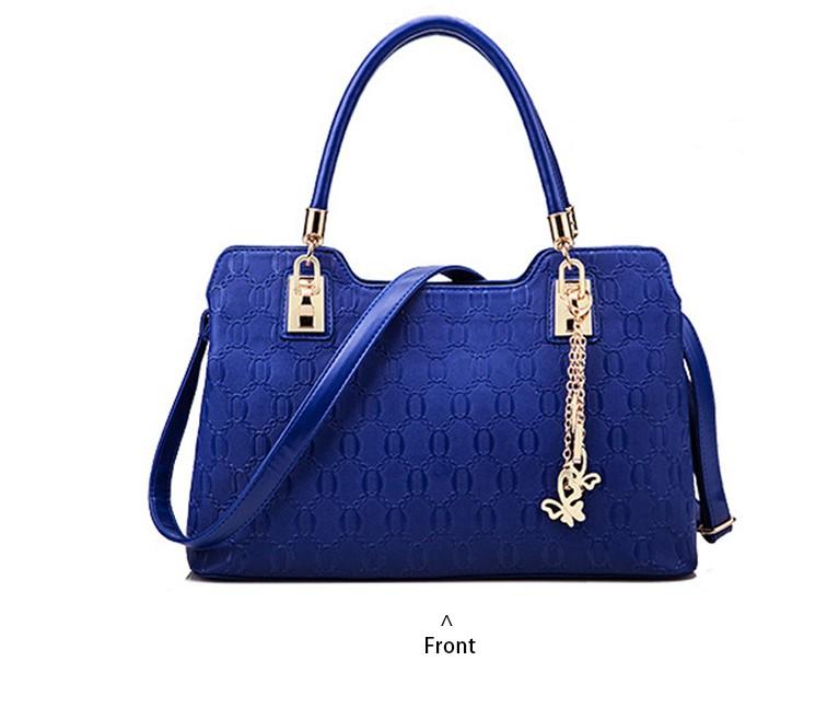 Composite-Solid-Women-Bags-Leather-Handbags-Blue-Bag-Women-Messenger-Bags-Women-Bag-Nylon-Bolsas-Sac_04