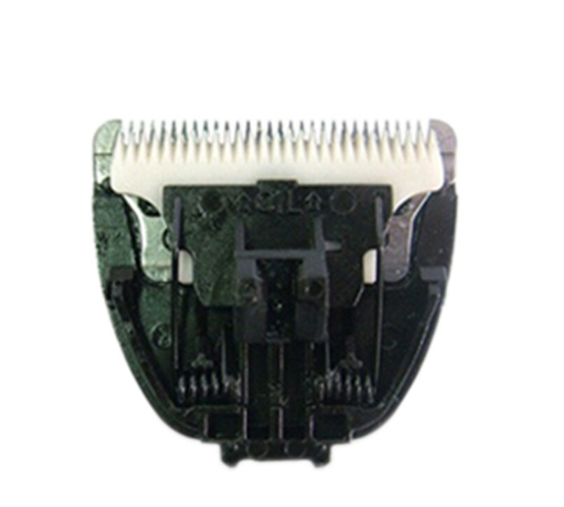 Wholesale 5pcs lot Codos CP7800 CP8000 Professional pet clipper blade head for dogs cut font b
