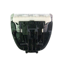 Wholesale 5pcs/lot Codos CP7800 CP8000  Professional pet clipper blade head for dogs cut  knife