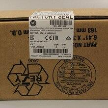 1761-L16BWA 1761L16BWA PLC Controller,New & Have in stock