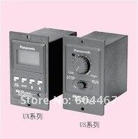 компания Panasonic регулятор скорости двигателя dvux960w/dvux960w1 Гранта 100