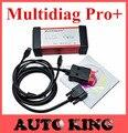 2017 Nuevo diseño Bluetooth CDP Multidiag pro 2015. Software R1 envío activar por correo electrónico COMO TCS CDP favorable con nueva vci-Envío gratis