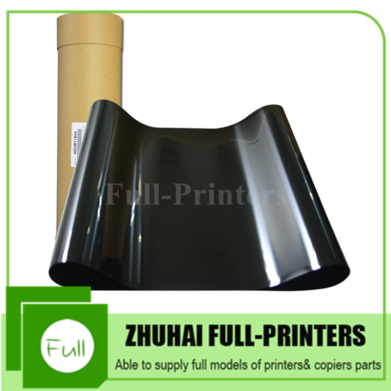 1 PC Free Shipping New Imported Transfer Belt for Konica Minolta C224 C284 C364 C454 C554 C224e C284e C364e c224 transfer belt for konica minolta bizhub c224 c284 c364 c454 transfer belt