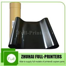 1 PC New Imported Transfer Belt for Konica Minolta C224 C284 C364 C454 C554 C224e C284e C364e