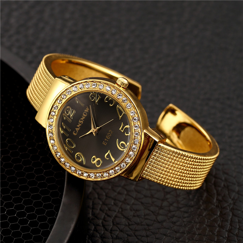 Ladies Dress Watch 2018 New Stytle Bracelet Watches Luxury Small Dial Silver Wristwatch Saat Zegarek Damski