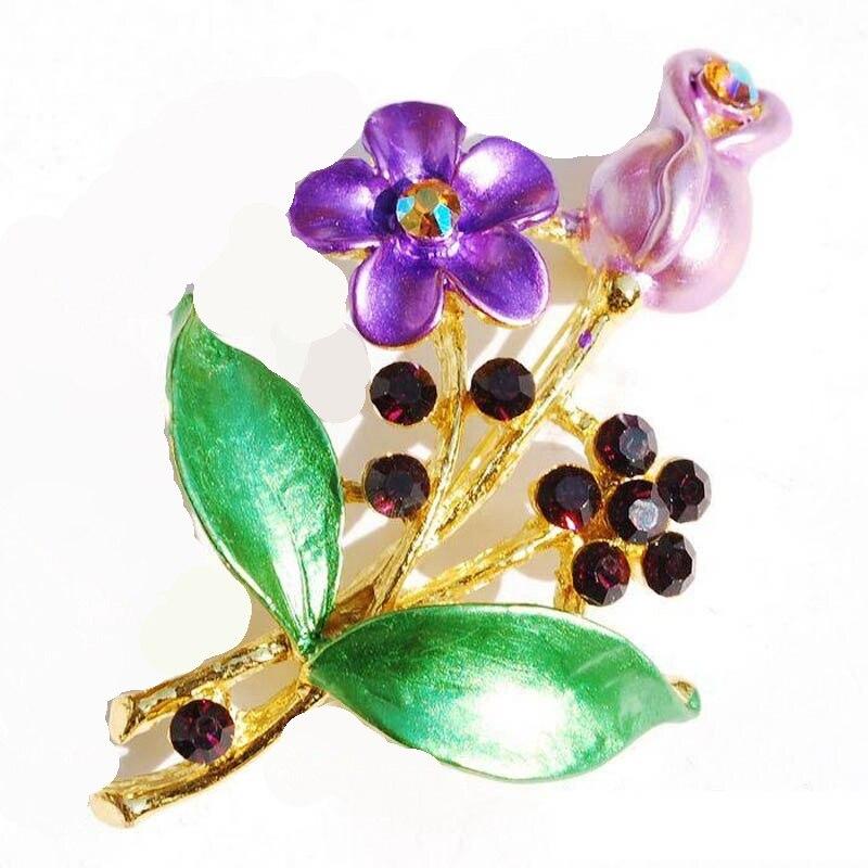 fa2fab631 best top 10 flower garden brooch list and get free shipping - d4nncb08