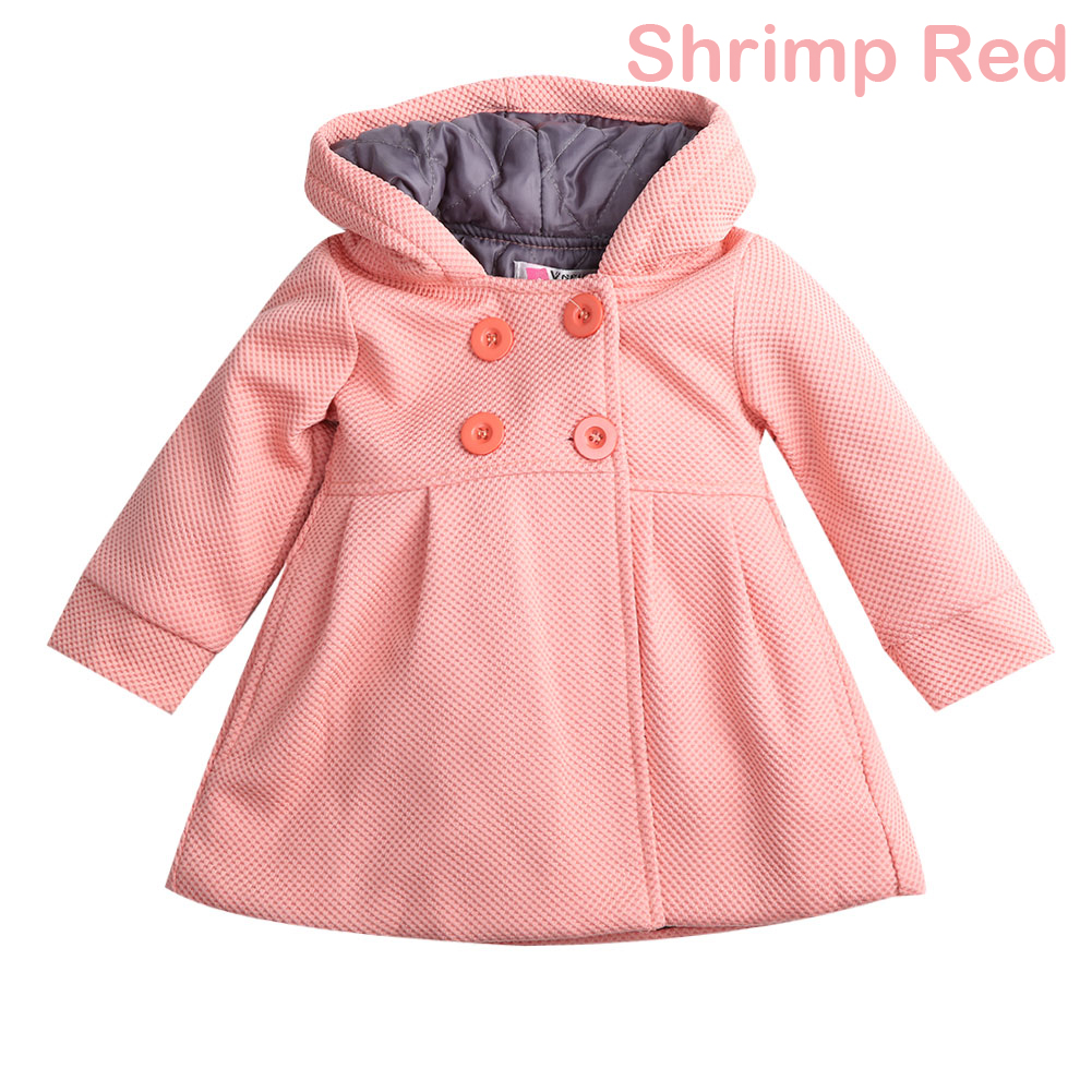 Fashion-Baby-Coats-Baby-Girl-Clothes-Jacket-Autumn-and-Spring-Cotton-Lining-Jacquard-Baby-Jas-Coat-Hooded-Outerwear-Jacket-V35-2