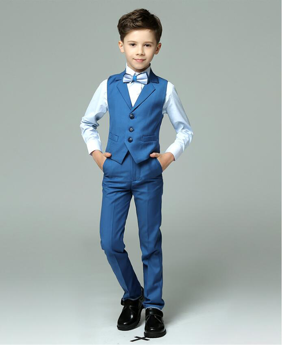 Amazing Next Boys Wedding Suits Composition - Wedding Dress Ideas ...