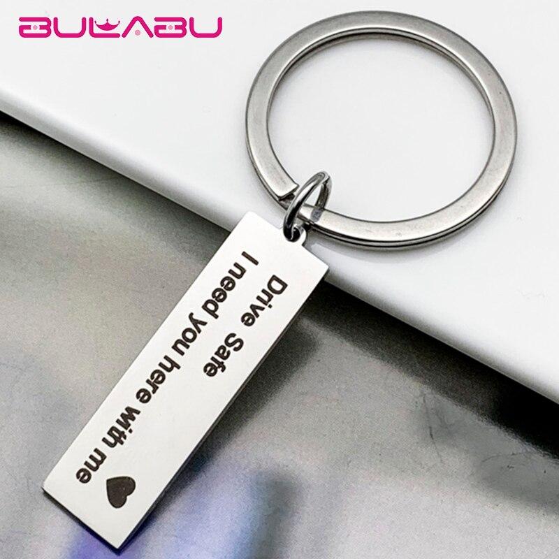 Keychain Laser Driver Circuit