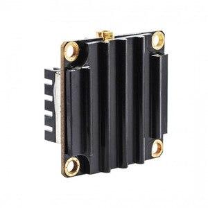 Image 4 - Akk FX2 Dominator 250Mw/500Mw/1000Mw/2000Mw Geschakeld Smart Audio 5.8Ghz 40CH Fpv zender Raceband Sender & Mic