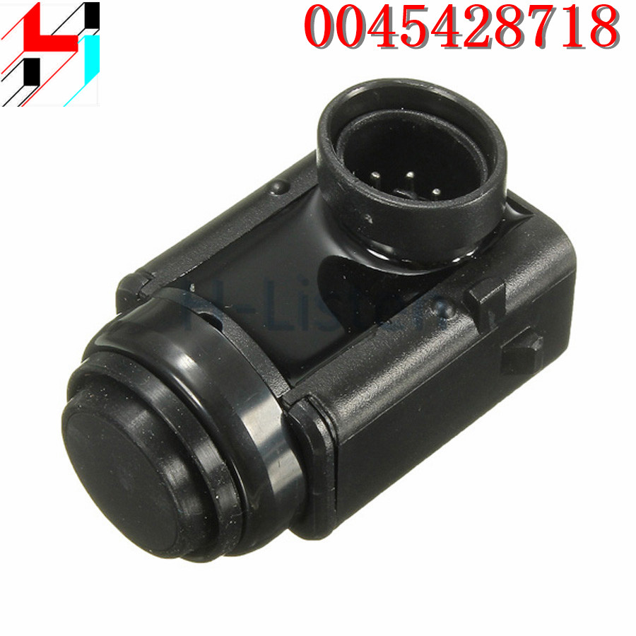 New PDC parking Distance Sensor A0045428718 for C E S ML W171 W203 W209 W210 W219 W230 W251W639 W164 0045428718