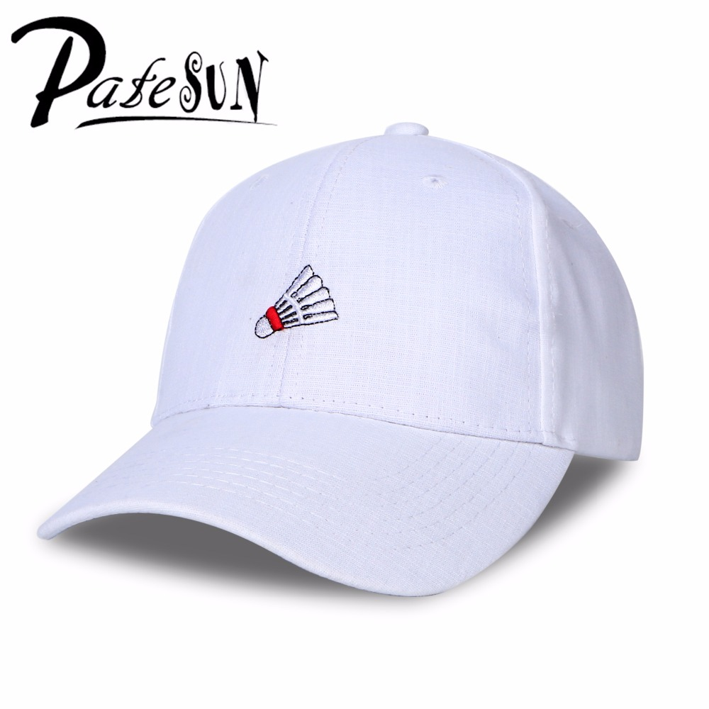 PATESUN Baseball Cap Women Cartoon Embroidery Brand Dad Hats Candy Color Snapback hip hop trucker Caps Men gorro bone boapt unisex letter embroidery cotton women hat snapback caps men casual hip hop hats summer retro brand baseball cap female