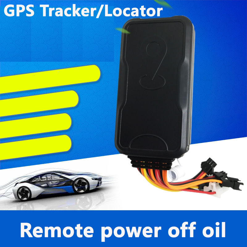 Gps tracker, Apply to voltage Electric car,car,motorcycle,strong magnetic,long standbyGps tracker, Apply to voltage Electric car,car,motorcycle,strong magnetic,long standby