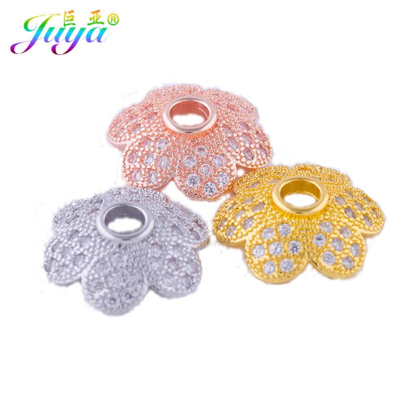 Diy Women Fashion Beaded Beads Jewelry