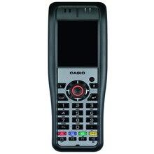 Casio DT-X8 ручной высокая производительность IP67 прочный КПК машины 2D сбора данных терминал PN: DT-X8-20CNV