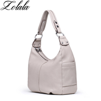 Zolala Модные Натуральная кожа сумки женские известные бренды сумка женская сумка 2017 сумка Стиль портфель
