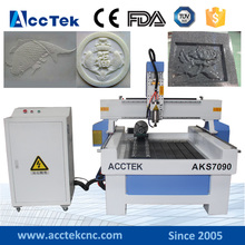 hot sale on China alibaba 3d stone carving cnc routers/black stone lathe cutting machinery with factory price