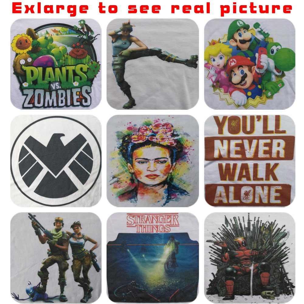 51c0fa5ae ... LYTLM Boy T Shirts for Children Marvel Ironman Tshirt Kids Raglan Kids  Long Sleeve T- ...
