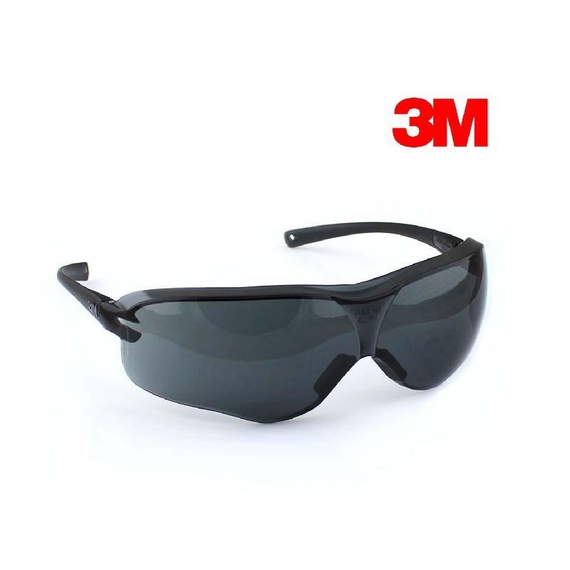 b4e4402a41 Gafas protectoras de seguridad 3 M 10435 gafas de sol de moda resistentes a  los golpes gafas de seguridad Anti-polvo Anti-viento arena G2308