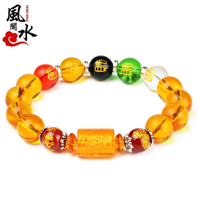 bracelet and design adjustable citrine grande sandalwood felisa jewelry products