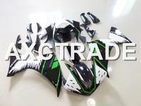 Motorcycle Bodywork Fairing Kit For Yamaha YZF R1 2009 2010 2011 YZF R1 YZF1000 YZF1000 ABS Plastic Injetion Molding NR1908