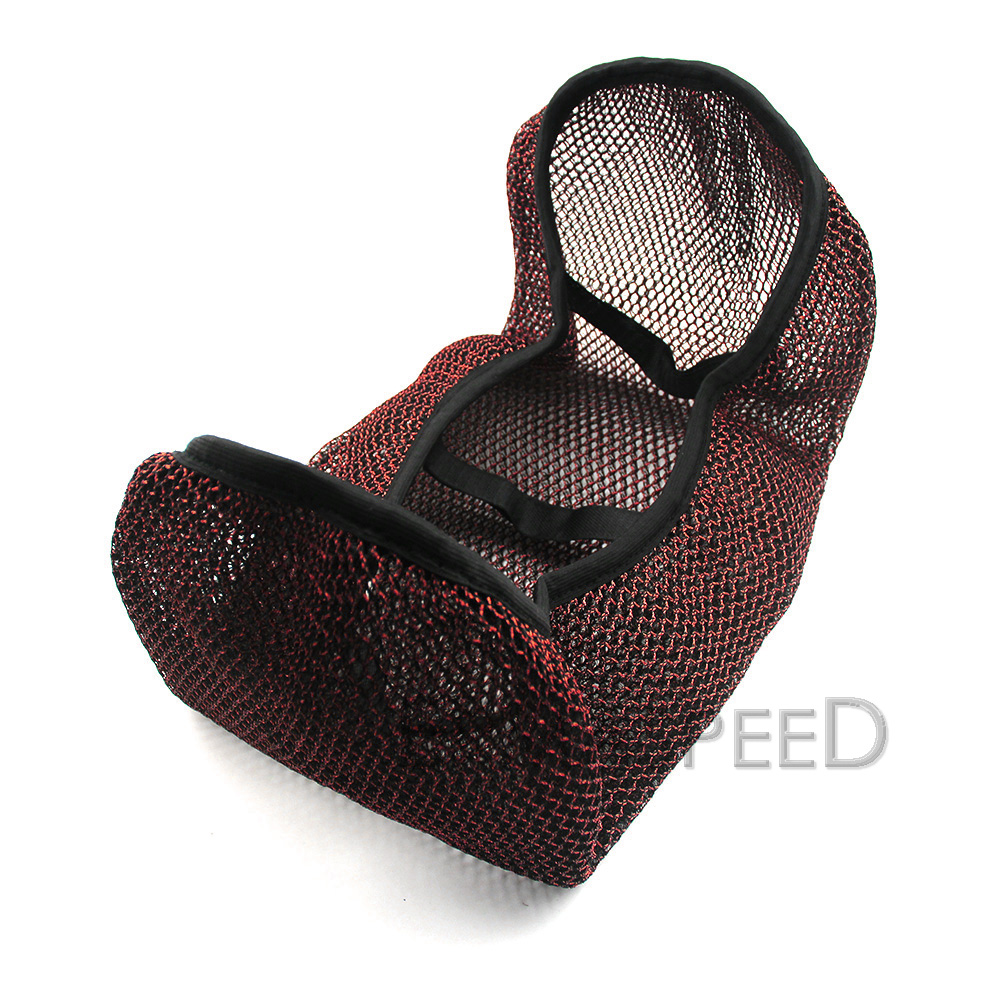 motorcycle seat cover (6)
