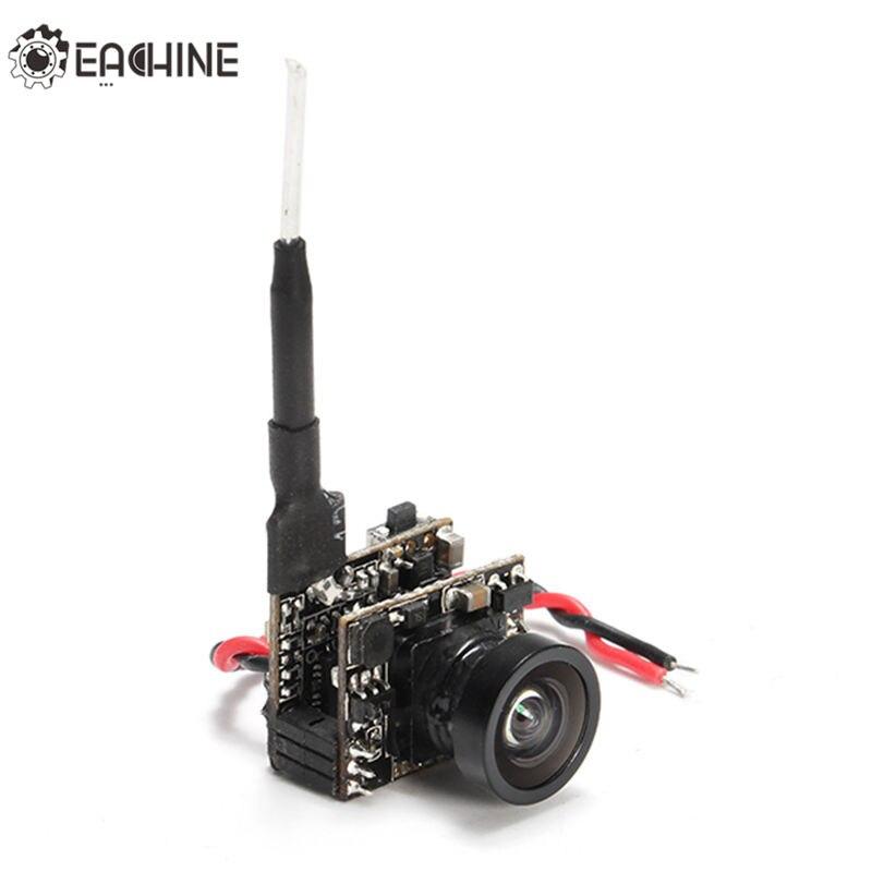 Eachine E013 RC Quadcopter Spare Parts Replacement Accessories Mini 5.8G 40CH 1000TVL 1/3 CMOS Camera