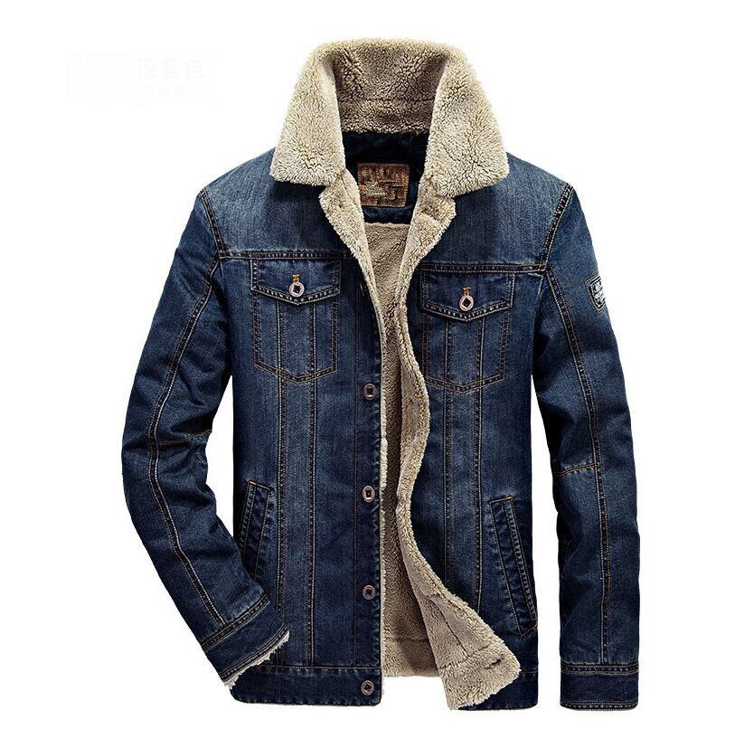 Una Reta Streetwear Jackets Men 2019 New Print Letter Pockets Pullover Jacket Hip Hop Fashion Tracksuit