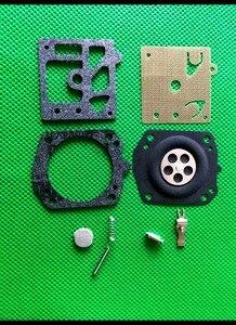 Walbro Carburador Reconstruir Kit de Reparo do Carburador para Stihl K10-HD 029 310 044 046 MS270 MS280 MS290 MS390 MS341 MS361 Motosserra