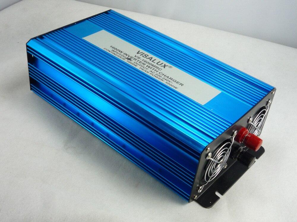 цена на 1500w Pure Sine Wave Solar Inverter CE ROHS Approved dc 12v/24v to ac 220v/230v/240v/100v/110v/120v