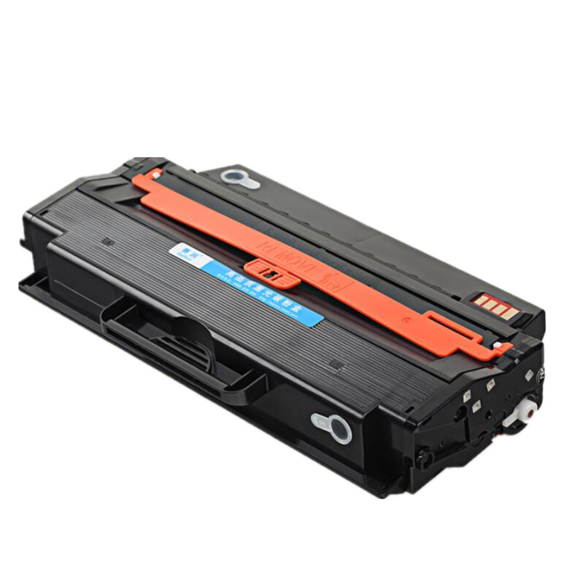 Toner for samsung MLT-D103L MLT D103L 103L 103 toner cartridge for ML-2950 2951 2955ND SCX-2956 4728 4729 4729HW