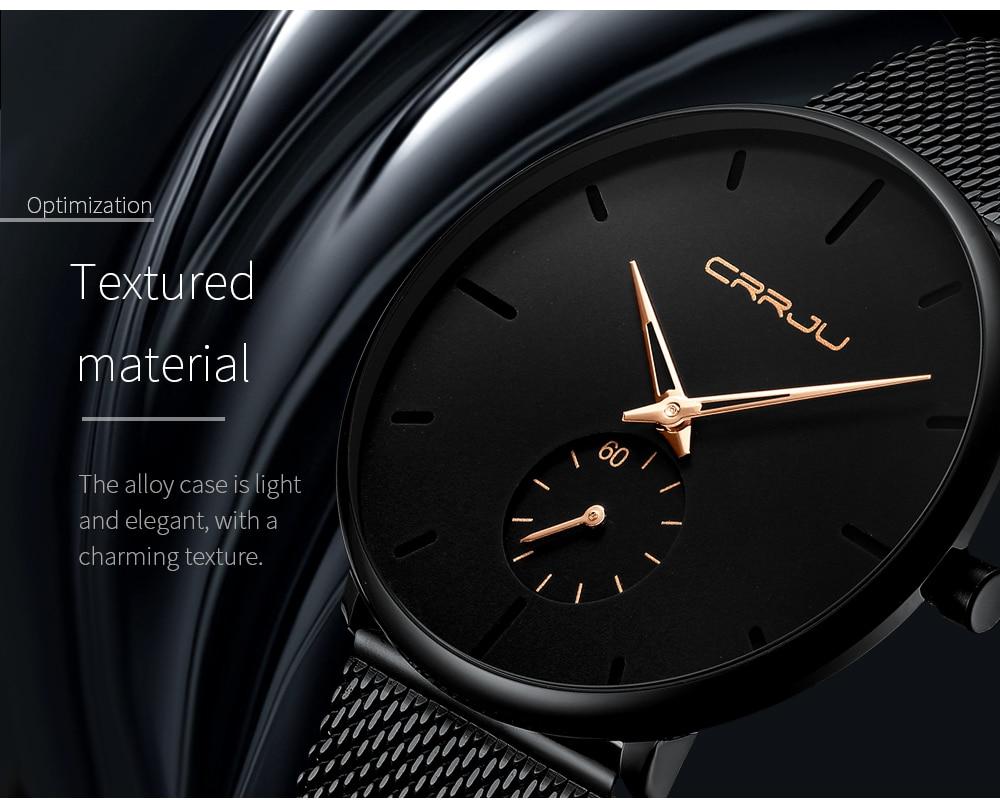 HTB1hEhmKuySBuNjy1zdq6xPxFXa5 - Luxury Stainless Steel Ultra Thin Classic Men's Quartz Watch-Luxury Stainless Steel Ultra Thin Classic Men's Quartz Watch