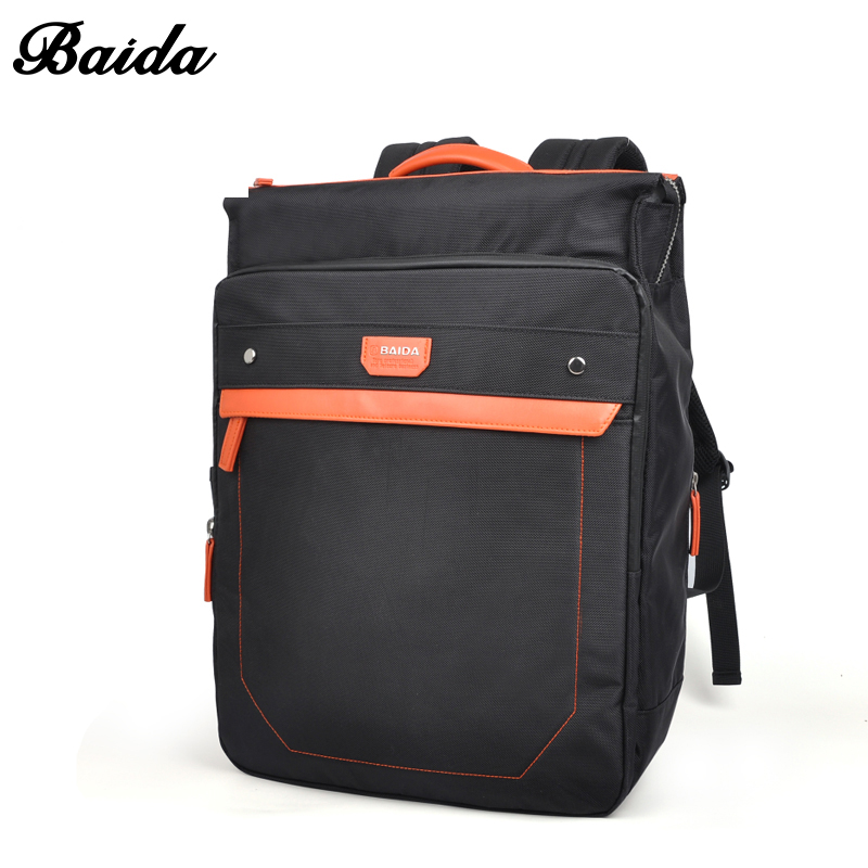 2016 children school bag for boy girl backpack Promotion Packsack New Style Travel Shoulders Bags with high quality anime death note backpack knapsack packsack travel study school bags otaku shoulders bag package