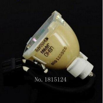High quality Compatible Lamp 60.J1720.001 / 60.J3207.CB1 for BENQ DS550 / DX550 7763P / 7763PE / 7765P / 7765PE Projector