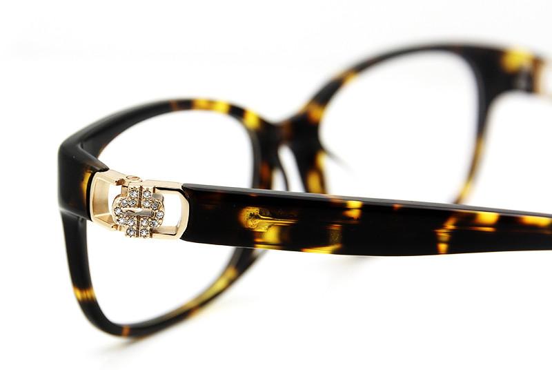 Diamond Glasses Women  (12)