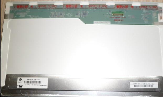 17.3 inch Laptop LCD LED screen N173HGE-L11 Matrix 40pin 1920*1080 FHD MATTE for HP Probook 4730s17.3 inch Laptop LCD LED screen N173HGE-L11 Matrix 40pin 1920*1080 FHD MATTE for HP Probook 4730s