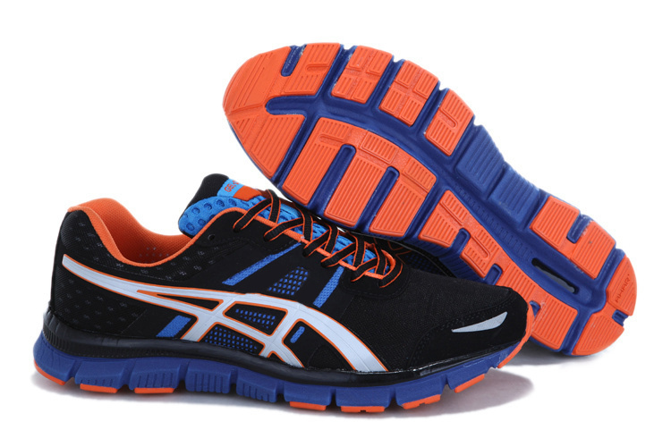 2015 gel Quick 33 running shoes men Light run sneakers fashion all-purpose sports hombre trainer - Athletic store