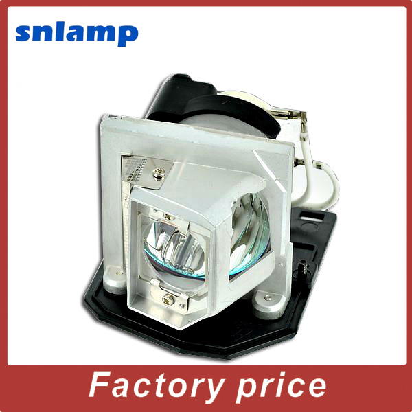 Compatible  Projector lamp BL-FU185A/SP.8EH01GC01 for ES526 EX531 EX531P EX536 with housing