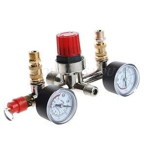 Image 5 - Pompe de compresseur dair lourd